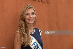 miss-france-2015-camille-cerf-attends-the-french-open-at-roland-on-picture-id475612458.jpg
