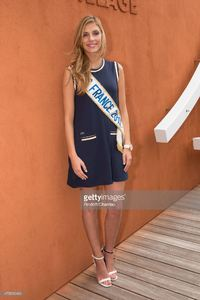 miss-france-2015-camille-cerf-attends-the-french-open-at-roland-on-picture-id475612464.jpg