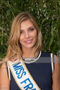 miss-france-2015-camille-cerf-attends-the-french-open-at-roland-on-picture-id475612470.jpg