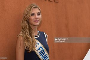 miss-france-2015-camille-cerf-attends-the-french-open-at-roland-on-picture-id475612474.jpg