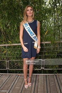 miss-france-2015-camille-cerf-attends-the-french-open-at-roland-on-picture-id475612480.jpg
