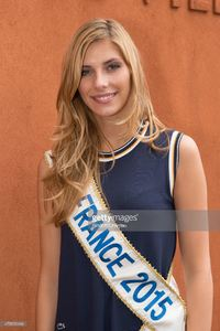 miss-france-2015-camille-cerf-attends-the-french-open-at-roland-on-picture-id475612496.jpg