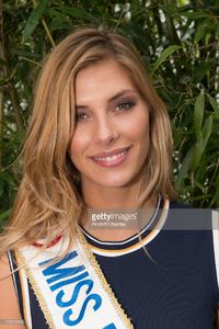 miss-france-2015-camille-cerf-attends-the-french-open-at-roland-on-picture-id475612506.jpg