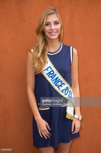 miss-france-2015-camille-cerf-attends-the-french-open-at-roland-on-picture-id536151942.jpg