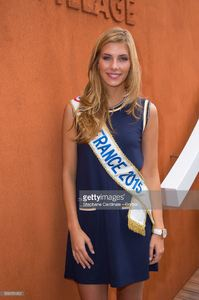 miss-france-2015-camille-cerf-attends-the-french-open-at-roland-on-picture-id536151952.jpg
