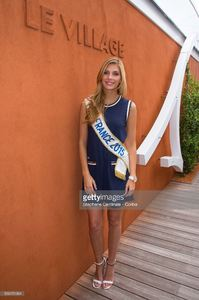 miss-france-2015-camille-cerf-attends-the-french-open-at-roland-on-picture-id536151964.jpg