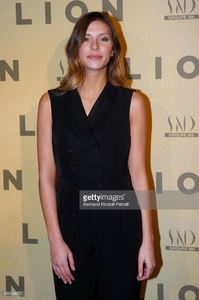 miss-france-2015-camille-cerf-attends-the-lion-paris-premiere-at-picture-id634598672.jpg