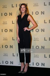 miss-france-2015-camille-cerf-attends-the-lion-paris-premiere-at-picture-id634598674.jpg