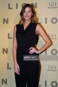 miss-france-2015-camille-cerf-attends-the-lion-paris-premiere-at-picture-id634598676.jpg