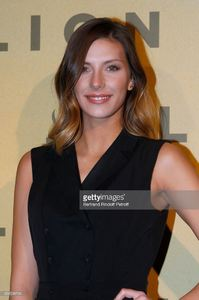 miss-france-2015-camille-cerf-attends-the-lion-paris-premiere-at-picture-id634598704.jpg