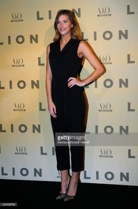 miss-france-2015-camille-cerf-attends-the-lion-paris-premiere-at-picture-id634598706.jpg