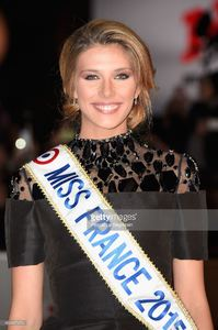 miss-france-2015-camille-cerf-attends-the-nrj-music-awards-at-palais-picture-id460427470.jpg