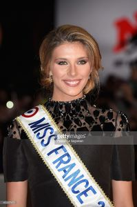 miss-france-2015-camille-cerf-attends-the-nrj-music-awards-at-palais-picture-id460427472.jpg