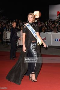 miss-france-2015-camille-cerf-attends-the-nrj-music-awards-at-palais-picture-id460427478.jpg