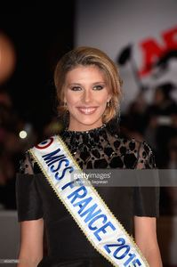 miss-france-2015-camille-cerf-attends-the-nrj-music-awards-at-palais-picture-id460427480.jpg