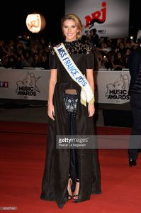 miss-france-2015-camille-cerf-attends-the-nrj-music-awards-at-palais-picture-id460427482.jpg