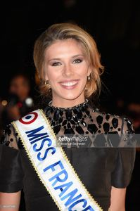 miss-france-2015-camille-cerf-attends-the-nrj-music-awards-at-palais-picture-id460427496.jpg