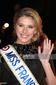 miss-france-2015-camille-cerf-attends-the-nrj-music-awards-at-palais-picture-id460427506.jpg