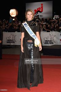 miss-france-2015-camille-cerf-attends-the-nrj-music-awards-at-palais-picture-id460427512.jpg