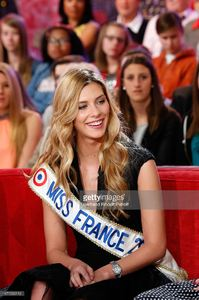 miss-france-2015-camille-cerf-attends-the-vivement-dimanche-french-tv-picture-id471569112.jpg