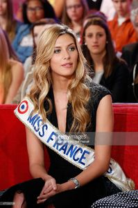 miss-france-2015-camille-cerf-attends-the-vivement-dimanche-french-tv-picture-id471569128.jpg