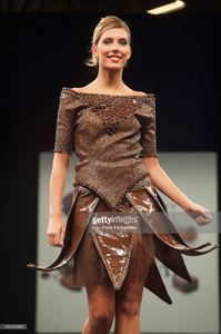 miss-france-2015-camille-cerf-walks-the-runway-during-the-chocolate-picture-id494549866.jpg