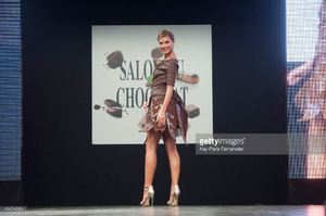 miss-france-2015-camille-cerf-walks-the-runway-during-the-chocolate-picture-id494549924.jpg