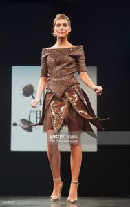 miss-france-2015-camille-cerf-walks-the-runway-during-the-chocolate-picture-id494785672.jpg