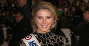 miss-france-2015-camille-cerf.jpg