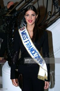 miss-france-2016-iris-mittenaere-attend-the-jean-paul-gaultier-spring-picture-id507065464.jpg