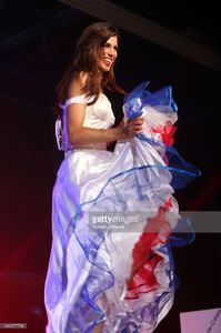 miss-france-2016-iris-mittenaere-attends-a-local-miss-election-as-she-picture-id640377736.jpg