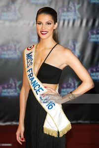 miss-france-2016-iris-mittenaere-attends-the-18th-nrj-music-awards-at-picture-id622868368.jpg