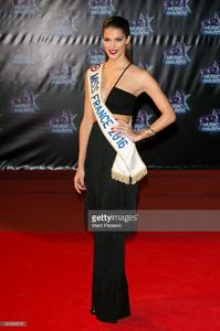 miss-france-2016-iris-mittenaere-attends-the-18th-nrj-music-awards-at-picture-id622868376.jpg
