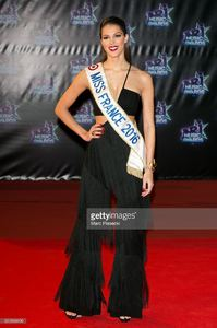 miss-france-2016-iris-mittenaere-attends-the-18th-nrj-music-awards-at-picture-id622868496.jpg