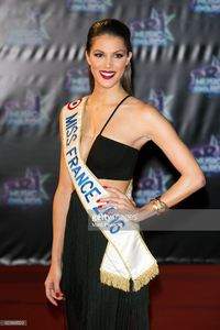 miss-france-2016-iris-mittenaere-attends-the-18th-nrj-music-awards-at-picture-id622868520.jpg
