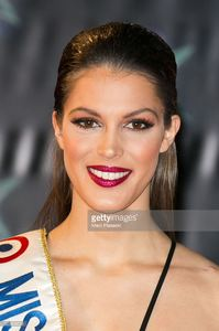 miss-france-2016-iris-mittenaere-attends-the-18th-nrj-music-awards-at-picture-id622868524.jpg