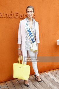 miss-france-2016-iris-mittenaere-attends-the-french-tennis-open-day-picture-id538297622.jpg