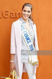 miss-france-2016-iris-mittenaere-attends-the-french-tennis-open-day-picture-id538297664.jpg