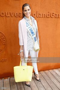 miss-france-2016-iris-mittenaere-attends-the-french-tennis-open-day-picture-id538298646.jpg