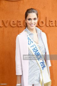 miss-france-2016-iris-mittenaere-attends-the-french-tennis-open-day-picture-id538298676.jpg