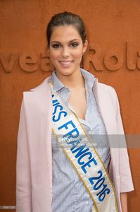 miss-france-2016-iris-mittenaere-attends-the-french-tennis-open-day-picture-id538315082.jpg