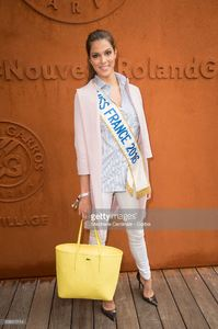 miss-france-2016-iris-mittenaere-attends-the-french-tennis-open-day-picture-id538315114.jpg
