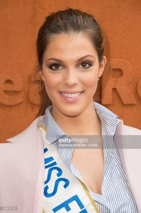 miss-france-2016-iris-mittenaere-attends-the-french-tennis-open-day-picture-id538315198.jpg