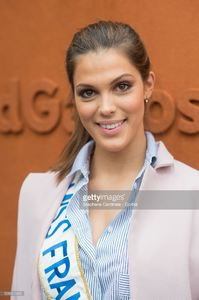 miss-france-2016-iris-mittenaere-attends-the-french-tennis-open-day-picture-id538315326.jpg