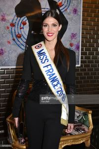 miss-france-2016-iris-mittenaere-attends-the-jean-paul-gaultier-picture-id507200124.jpg