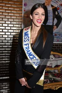 miss-france-2016-iris-mittenaere-attends-the-jean-paul-gaultier-picture-id507200150.jpg