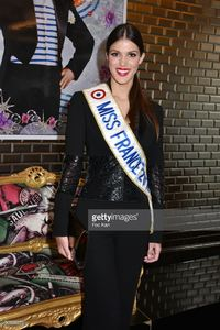 miss-france-2016-iris-mittenaere-attends-the-jean-paul-gaultier-picture-id507200272.jpg