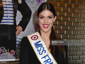miss-france-2016-iris-mittenaere-attends-the-jean-paul-gaultier-picture-id507200298.jpg