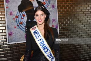miss-france-2016-iris-mittenaere-attends-the-jean-paul-gaultier-picture-id507200300.jpg