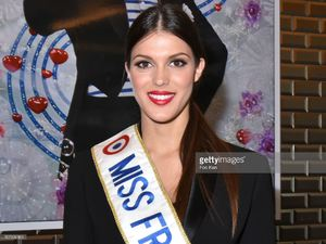 miss-france-2016-iris-mittenaere-attends-the-jean-paul-gaultier-picture-id507200362.jpg